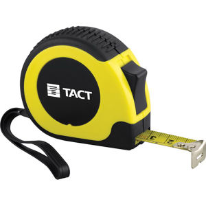 Promotional Tape Measures-SM-9390