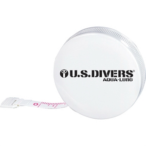Promotional Tape Measures-SM-9397