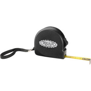 Promotional Tape Measures-SM-9402