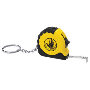 Promotional Tape Measures-SM-9416