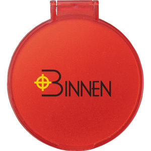 Promotional Pocket Mirrors-SM-9450