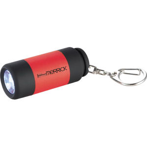 Promotional Flashlights-SM-9763