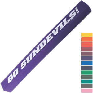 Promotional Foam Novelties-F-51100