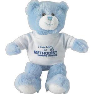 Promotional Stuffed Toys-16910AF