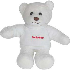 Promotional Stuffed Toys-13408AF