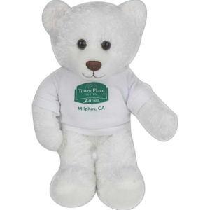 Promotional Stuffed Toys-13410AF