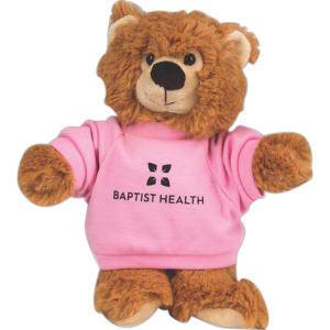 Promotional Stuffed Toys-12208AF