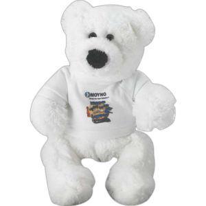Promotional Stuffed Toys-12510AF