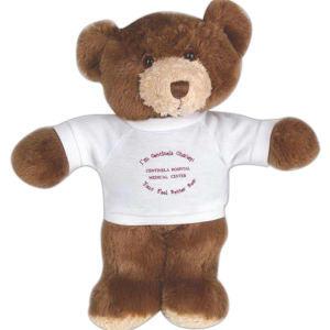 Promotional Stuffed Toys-11410AF