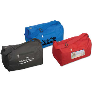 Promotional Gym/Sports Bags-9790FC