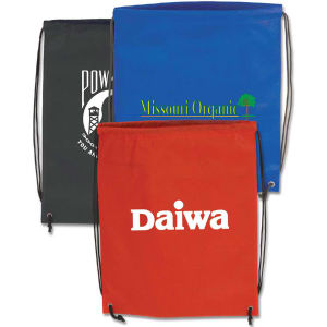 Promotional Backpacks-9730