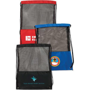 Promotional Backpacks-9765