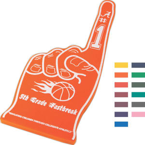 Promotional Cheering Accessories-50200