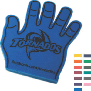 Promotional Cheering Accessories-50300