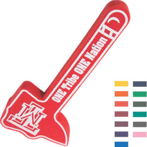 Promotional Foam Novelties-52100