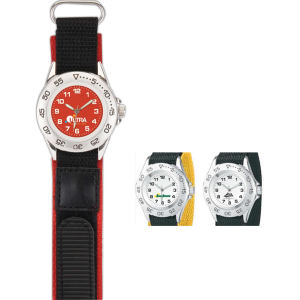 Promotional Watches - Analog-