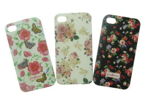 Promotional Phone Acccesories-IPHONE 4-i141