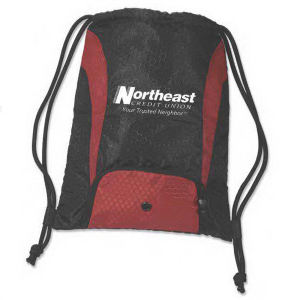 Promotional Backpacks-723445
