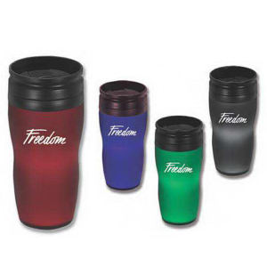 Promotional Drinking Glasses-460115