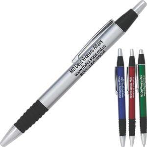 Promotional Ballpoint Pens-IM-22