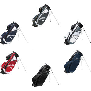 Promotional Golf Bags-CHL35S CAT