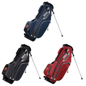 Promotional Golf Bags-WP-CARRY CAT