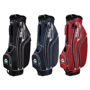 Promotional Golf Bags-WP-CART-FD
