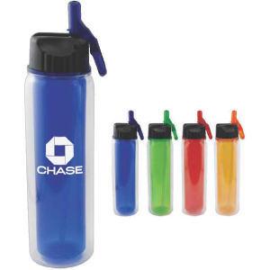 Promotional Bottle Holders-DRK1310-E