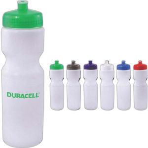 Promotional Sports Bottles-DRK1180-E