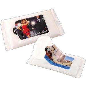 Promotional Tissues-ABL3600-E