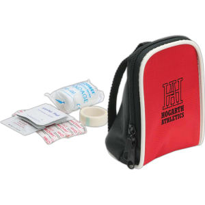 Promotional First Aid Kits-WTV-MB12