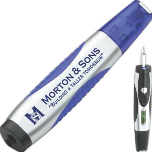 Promotional Lite-up Pens-WTT-LS08
