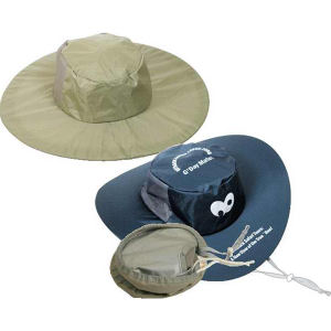 Promotional Bucket/Safari/Aussie Hats-WOR-OH01