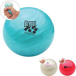 Promotional Stress Balls-LGB-PD10