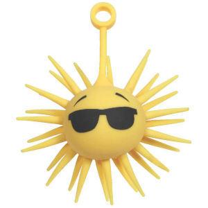 Cool Sun - Sun