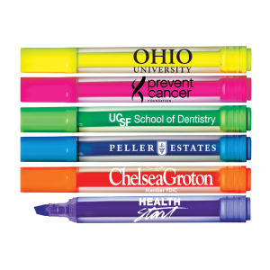 Promotional Highlighters-6000CL