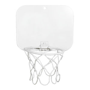 Mini Backboard - With