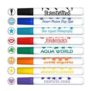 Stamperoos - Stamp marker