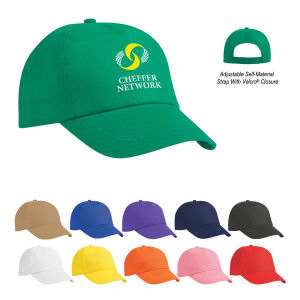 Promotional Baseball Caps-1002