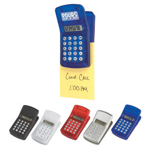 Promotional Calculators-1615