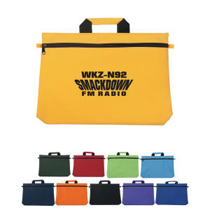 Promotional Bags Miscellaneous-3040 E