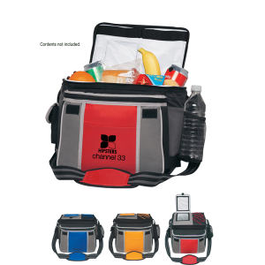 Promotional Picnic Coolers-3573