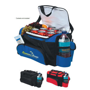 Promotional Picnic Coolers-3583 E