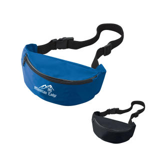 Promotional Fanny Packs-4002 S