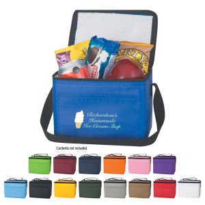 Promotional Picnic Coolers-4004