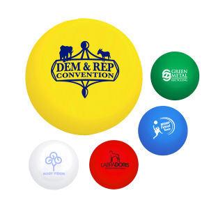 Promotional Stress Balls-4088
