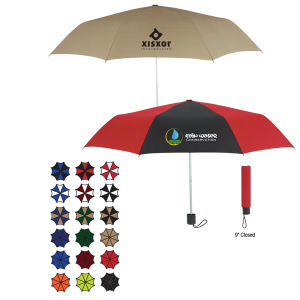 Promotional Umbrellas-4130