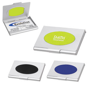Promotional Card Cases-4830