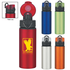 Promotional Sports Bottles-5704