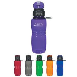 Promotional Sports Bottles-5806